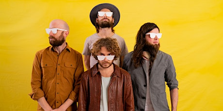 Parsonsfield w. Oshima Brothers at Shea Theater tickets