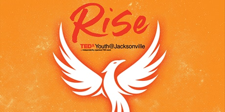 TEDxYouth@Jacksonville tickets