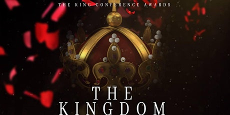 Southern California King Conference Awards Banquet tickets