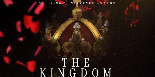 Southern California King Conference Awards Banquet