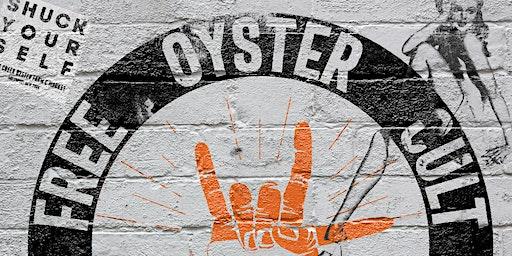 FREE OYSTER CULT: Vinyl Night @ Little Creek! BYOV