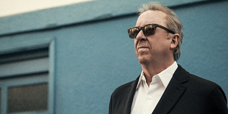 Boz Scaggs - Out of The Blues Tour 2021 tickets