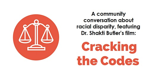 Cracking the Codes: a film screening and community conversation