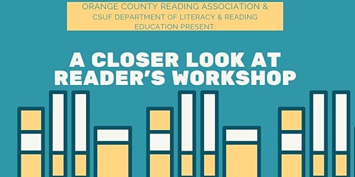 A Closer Look at Reader's Workshop