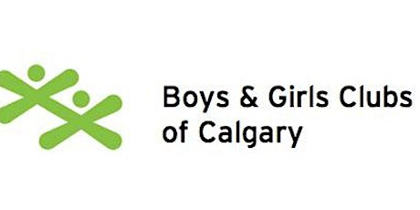 Marito Lopez with Juan Forno- In Support of Boys and Girls Club of Calgary tickets