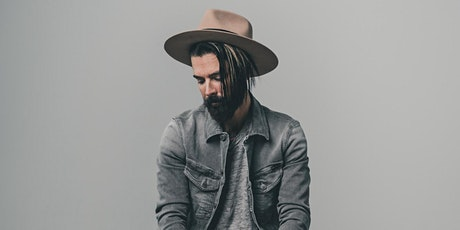 DASHBOARD CONFESSIONAL – 20 Year Celebration – Acoustic Performance tickets