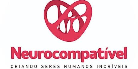 Neurocompatíveis Recife ingressos