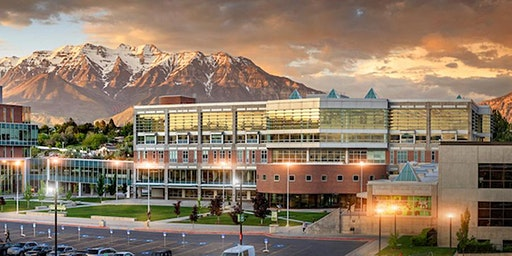 Discover UVU Day | March