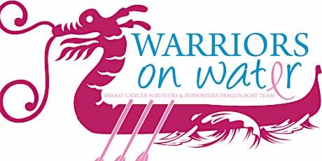 7th Annual Golf Like A Warrior Tournament tickets