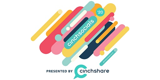 CinchSocials 2020 Women in Direct Sales Business Retreat by CinchShare