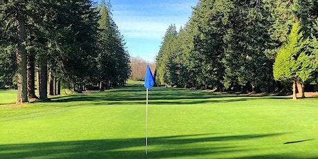 2020 AdvantageBC Golf Tournament tickets