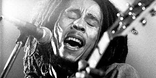 Fire Light | A Bob Marley Tribute