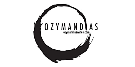 Ozymandias Wines Winter Fundraiser Party - 2020 tickets