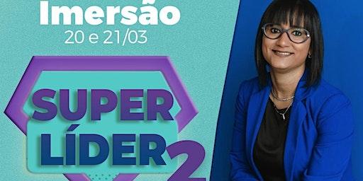 Imersão Super Líder 2