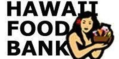 HAMB Charity Project #1 - Hawaii Food Bank Senior Box Project tickets