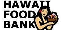 HAMB Charity Project #1 - Hawaii Food Bank Senior Box Project