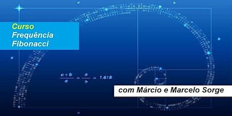 Curso Frequência Musical Fibonacci – MM Sorge ingressos
