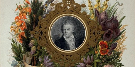 """Geselliges Lied: Song Social on Beethoven's """"Ode to Joy"""" tickets"""