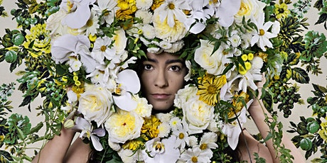 Guest Club Event - Olympia: Photographs by Polixeni Papapetrou Guided Tour tickets
