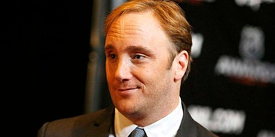 MAY 3,  2020- JAY MOHR- 7 PM SHOW