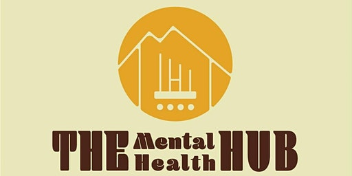 Psychosis & Self Care Workshop