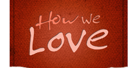 How We Love Marriage Workshop tickets