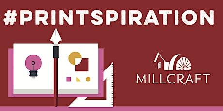 Millcraft Cleveland Design & Solution Center Open Hours tickets