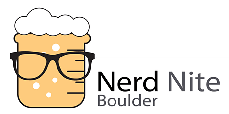 Nerd Nite: Love and Sex Edition tickets