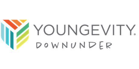 Youngevity Game Changer SYDNEY tickets