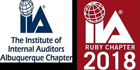 Fraud Detection and Incident Response for Auditors tickets