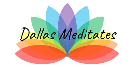 Friday Night Meditation Happy Hour @ Westside Wellness tickets