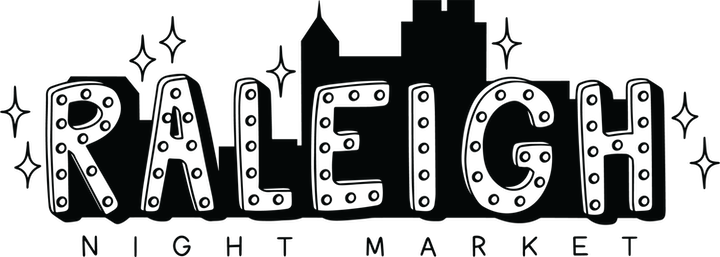 The Children's Market at Raleigh Night Market image