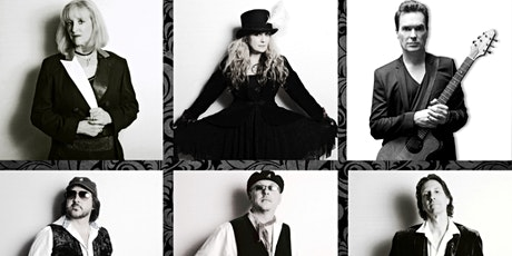 Fleetwood Mask - The Ultimate Tribute to Fleetwood Mac tickets