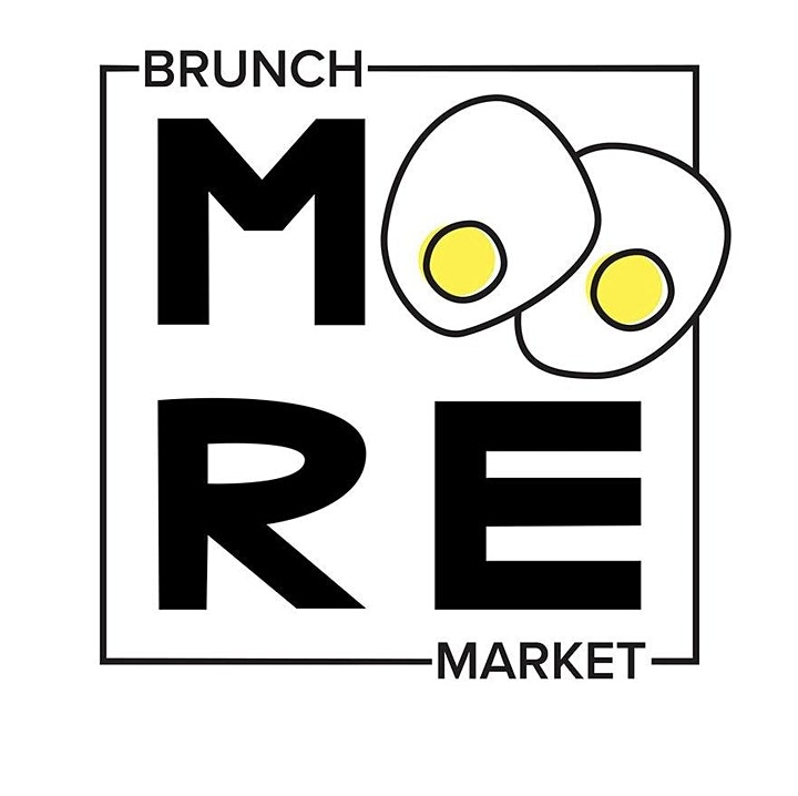 The Children's Market at Brunch Moore Market image