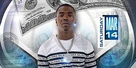 Bankroll Freddie tickets