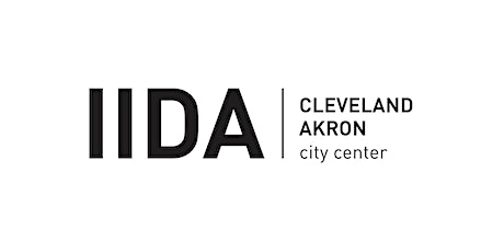 IIDA Cleveland Akron Industry Roundtable tickets