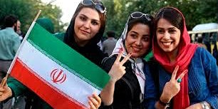 Is Iran a Threat to U.S. National Security?