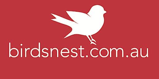 Birdsnest Tour - Cooma