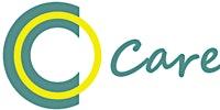 IEEE Tech* Talk: CareRinger.com – Productized Services Explained