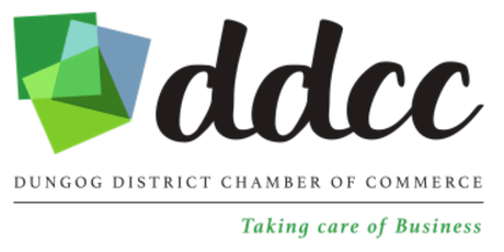 Dungog District Chamber of Commerce - Network Meeting tickets