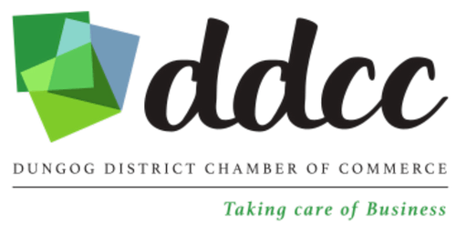 Dungog District Chamber of Commerce - Network Meeting