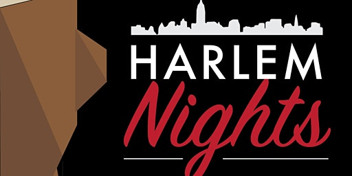 Harlem Nights Cabaret