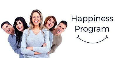 Art of Living 3-Day Happiness Program
