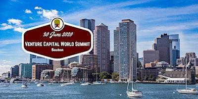 Boston+2020+Venture+Capital+World+Summit