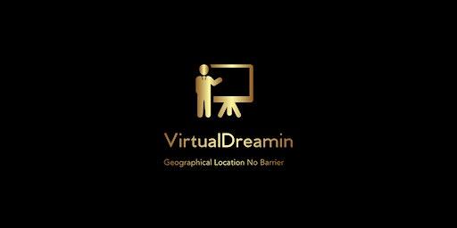 Virtual Dreamin 2020