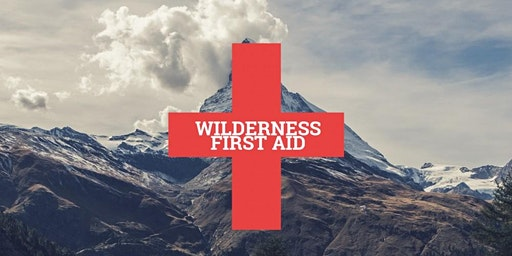 IICL Sponsored Wilderness First Aid and CPR - Hailey - The Community Campus