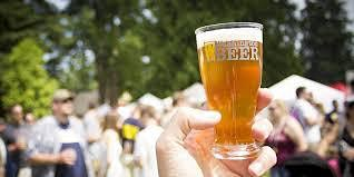 5th Annual Bier Club Brew & Food Fest to benefit Broome County Habitat for Humanity