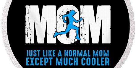 Run For Your Mother Quarter Marathon & 5k tickets