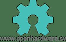 OpenHardware.sv logo