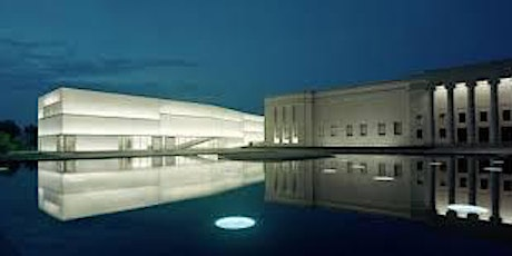 TAPS Togethers:  The Nelson-Atkins Museum of Art - Kansas City (MO) tickets